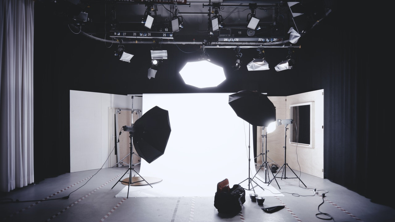 What Makes for Good E-Commerce Photography?