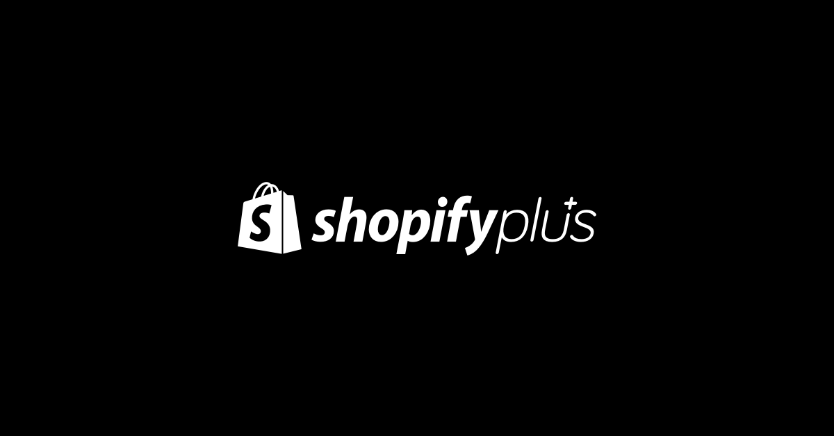 Shopify Versus Shopify Plus: What Does Upgrading Get You?