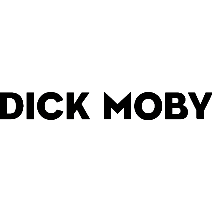 Dick Moby