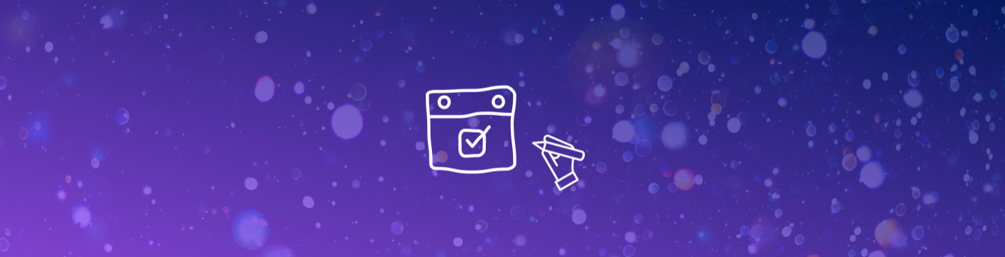 Ultimate Black Friday Checklist: 21 September To-Dos for Shopify Merchants